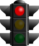 traffic,light,traffic light,red,stop,road,signal,roadsign