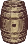 wooden,barrel,media,clip art,public domain,image,png,svg,bunghole,wood,keg,rum,whiskey