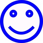 jorje,villafan,smiley,face,smiley face icon