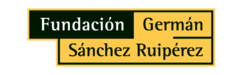 Fundacion,German,Sanchez,Ruiperez