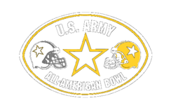 Us,Army,All,American,Bowl