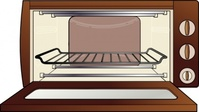 microwave,oven,media,clip art,public domain,image,png,svg,kitchen,cooking,food,appliance