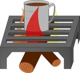 oreomasta,coffee,over,fire,grate,media,clip art,how i did it,public domain,image,png,svg,camping,firegrate,cooking,cup