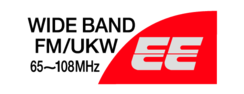 Ee,Wide,Band