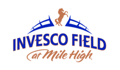 Invesco,Filed,At,Mile,High
