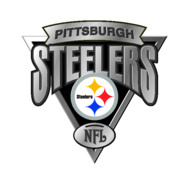 Steelers,Nfl