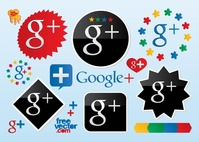 blog,g+,google,plus,google+,icon,logo,seo,share,sharing,social,web,2.0