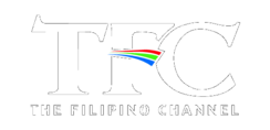 The,Filipino,Channel