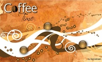 abstract,advertising,background,brochure,coffee,bean,illustration,illustrator,marketing,poster,ribbon,abstract,advertising,background,brochure,coffee,coffee,bean,illustration,illustrator,marketing,poster,ribbon,abstract,advertising,background,brochure,coffee,coffee,bean,illustration,illustrator