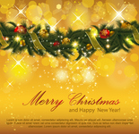 abstract,background,bokeh,christmas,decoration,gree,greeting,happy,holiday,merry,new-year,season,shine,shiny,xmas,yellow