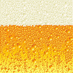 background,beer,bubble,glasses,illustration,root beer