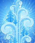 abstract,background,beam,beauty,blue,card,celebration,cold,creative,crystal,curl,december,decor,decoration,decorative,drawing,elegance,element,fantasy,fir,frame,frost,happiness,holiday,ice,leaf,nature,new,ornament,pattern,ribbon,scroll,season,snow,snowflake,surprise,swirl,tree,wallpaper,xmas,winter
