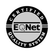 Eqnet,Certified
