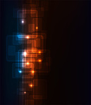 abstract,background,banner,bright,contrast,creative,dark,graphics,light,rectangle,shiny,transparent,vertical