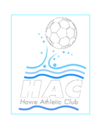 Le,Havre,Athletic,Club