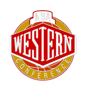 Nba,Western,Conference