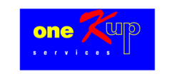 One,Kup,Services