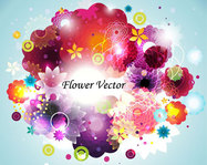 floral,flower,abstract,art,background,banner,beautiful,brochure,cloud,color,colorful,concept,coreldraw,cover,creative,decoration,digital,editable,effect,fantasy,graphic,green,illustration,illustrator,modern,pamphlet,poster,presentation,print,shape,square,style