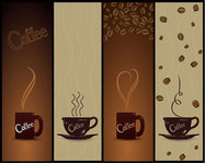 banner,chocolate,coffee,mug,smoke,africa,arabian,art,bar,bean,bistro,brown,cafe,card,cityscape,colombia,coreldraw,country,croissant,cup,decoration,diner,drink,espresso,fair,flag,font,frame,france,gold,golden,heart,illustration,illustrator,italy,java,jug