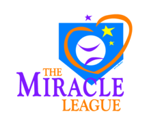 The,Miracle,League