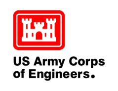 Us,Army,Corps,Of,Engineers