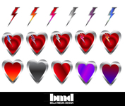 lightning,heart,love,red,shiny,bolt,valentine day,electric,bold,valentine,day,heart,bold,valentine,heart,bold,valentine