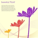 background,sample text,template,colorful,beautiful,floral,floral background,floral wallpaper,flower,abstract,art,artistic,artwork,beauty,botany,branch,card,color,creative,decor,decoration,decorative,digital,drawing,editable,garden,graphic,illustration,leaf,lovely,nature,ornament,text,clip-art,design