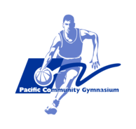 Pacific,Community,Gymnasium