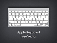 apple,wireless,keyboard,apple keyboard,mac,macintosh,bluetooth,iphone,lion,macbook