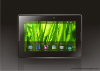 smart gadget,phone icon,blackberry,graphic user interface,gui,ui,tablet,smart phone,technology,computer