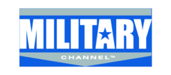 Military,Channel
