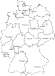 map,germany,deutschland,german,country,berlin