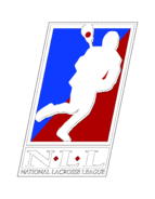 National,Lacrosse,League