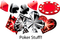 poker,card,symbol,spade,diamond,heart