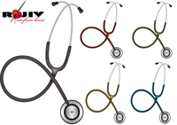stethoscope,medical,instrument,device,doctor,heart beat,medical instrument,rajeev
