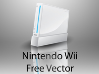 nintendo,wii,gaming,console,d,psp,xbox,ps3,next gen,videogame