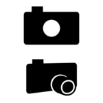 photo camera,photography,photograph,icon,logo