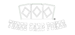 Three,Card,Poker