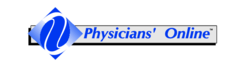 Physicians,Online