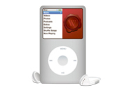 ipod,technology,icon,apple,mac,ipod nano,nano