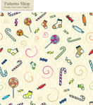 pattern,seamless,repeat,candy,kid