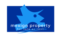 Mexign,Property