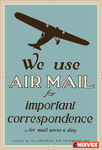 air mail,poster,air,mail,plane,post,air,poster,air,poster