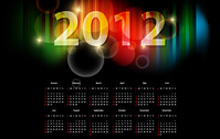 calendar,template,month,year,new,abstract,miscellaneous,element