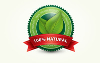 organic,logo,label,nature,green,misc,object