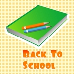 vector,editable,back,to,school,background,book,bookstore,collection,college,diary,dictionary,education,educational,graduation,handbook,hardcover,illustration,information,intelligence,isolated,knowledge,learn,learning,library,literary,literature,media,message,novel,object,paper,publication,read,study