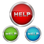 vector,editable,abstract,answer,attention,blue,button,circle,collection,computer,concept,control,danger,design,element,emergency,glossy,graphic,group,help,icon,illustration,information,instruction,isolated,knob,metallic,object,push,pushbutton,red,reflection,request,rescue,search,service,shiny,sign