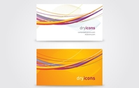 abstract,business,card,stationery,template,vector