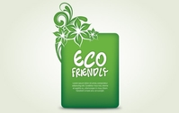 eco,ecology,friendly,green,natural,nature,organic,template
