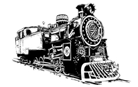locomotive,train,vintage,old,steam,engine,rail,coach,liner